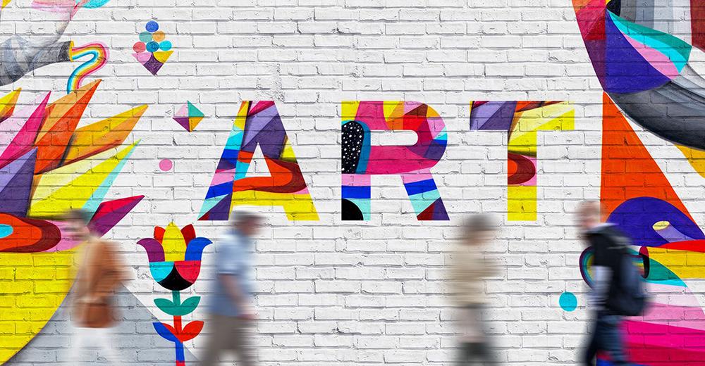 بازاریابی هنری